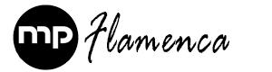 Me pongo flamenca