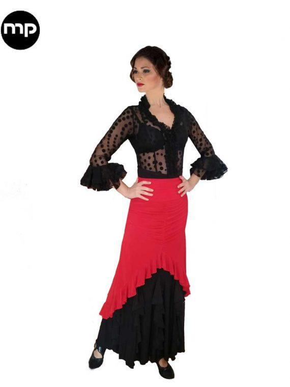blusa-flamenca-encaje