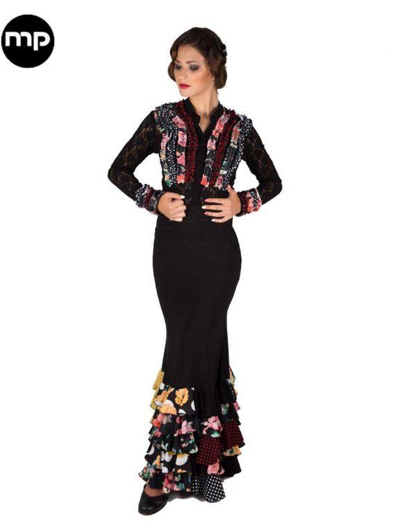camisa-flamenca-de-encaje