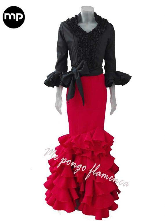 camisas-flamencas