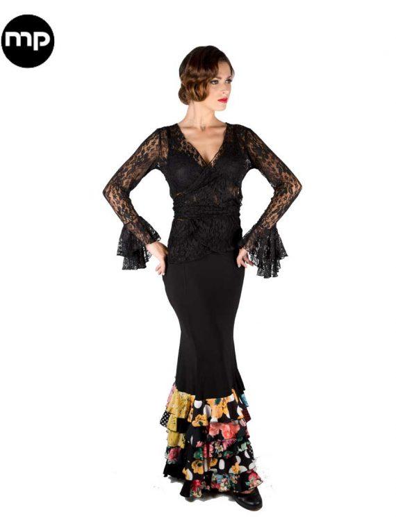 falda-baile-flamenco