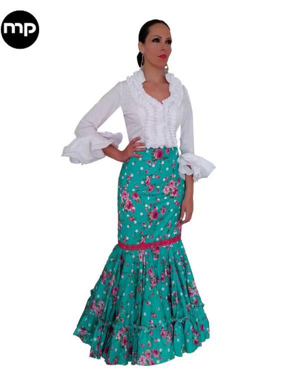 camisas-de-flamenco-online