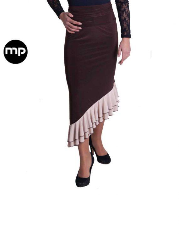 faldas-de-baile-flamenco